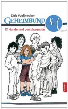 ISBN 978-3-86906-226-6