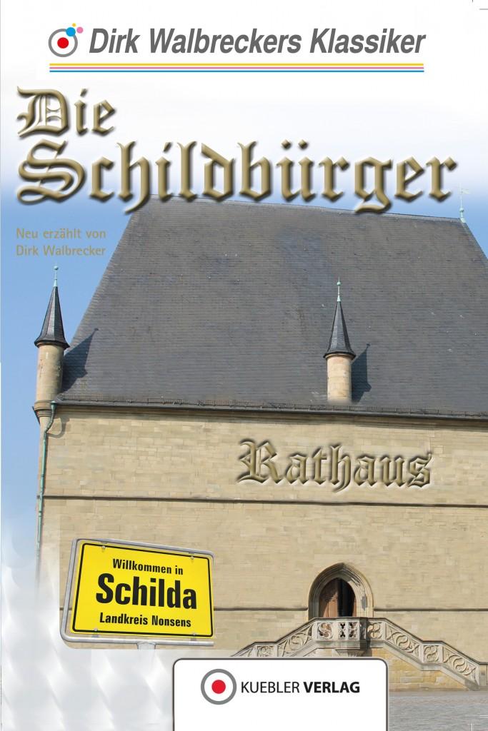 ISBN 978-3-86346-086-0