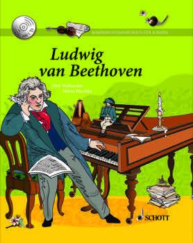 ISBN 978-3-7957-0776-7