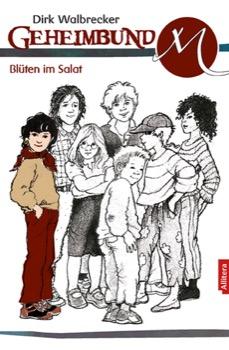 ISBN 978-3-86906-230-3
