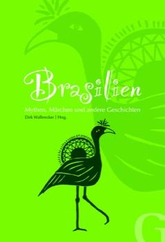 ISBN 978-3-942194-02-0
