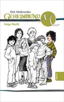 ISBN 978-3-86906-229-7
