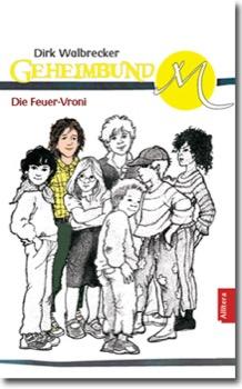 ISBN 978-3-86906-228-0