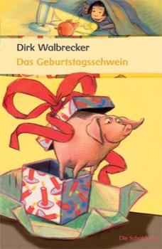 ISBN 978-3-86906-078-1