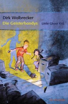 ISBN 978-3-86906-144-3