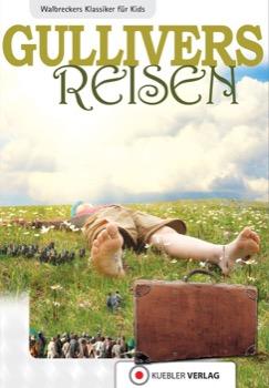 ISBN 978-3-942270-63-2