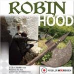 ISBN 978-3-942270-57-1