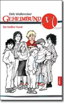 ISBN 978-3-86906-227-3