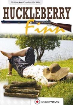 ISBN 978-3-942270-68-7