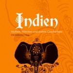 ISBN 978-3-942194-03-7