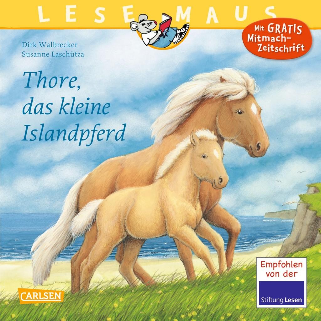 ISBN 978-3-55108-988-5