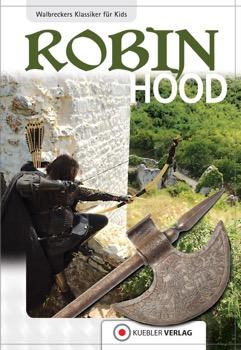 ISBN 978-3-942270-65-6