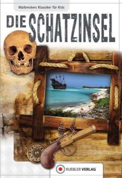 ISBN 978-3-942270-67-0