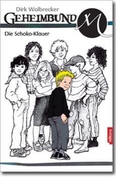 ISBN 978-3-86906-232-7