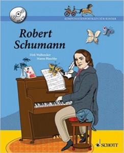 ISBN 978-3-7957-0695-1