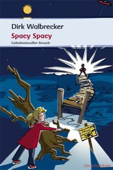 ISBN 978-3-86637-960-2