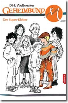 ISBN 978-3-86906-231-0