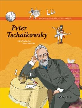 ISBN 978-3-7957-0739-2