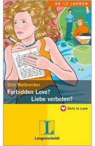 ISBN 978-3-468-20486-9